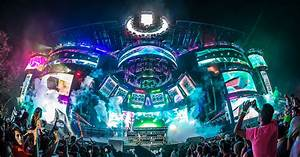 ULTRA MUSIC FESTIVAL 2016 : ON FAIT LE POINT AVANT LE LIVE