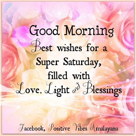 saturday good morning images  quotes twistequill