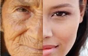 Wrinkles, natural, makeup-Macy s