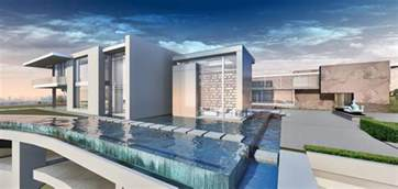 architektur software mac the 500 million bel air mansion is the most expensive home buit pursuitist