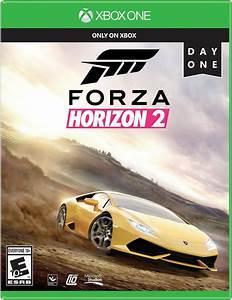 Horizon Xbox One : forza horizon 2 release date xbox 360 xbox one ~ Medecine-chirurgie-esthetiques.com Avis de Voitures