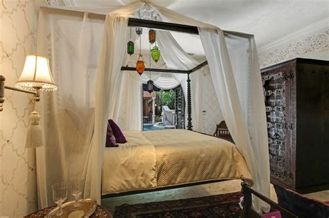 Inspired Bedrooms by Enchanting Moroccan Inspired Bedroom Ideas Decohoms
