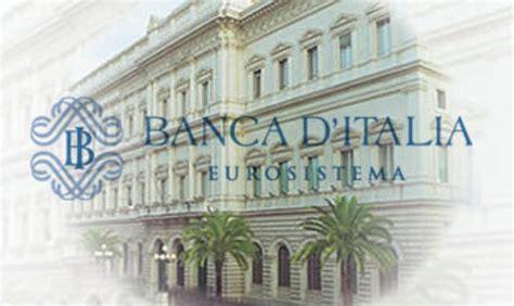 esuli  patria banca ditalia