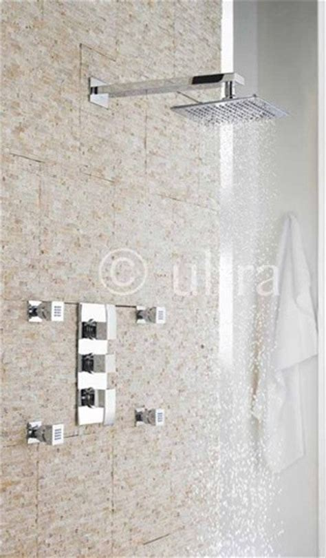 Are Body Jets In A Shower Worth Installing?. Tuftex. Modern Office Design. Asian Coffee Table. Living Room Color Ideas. Pottery Barn Couches Sale. Bathroom Remodeling Minneapolis Mn. Ombre Area Rugs. Kitchen Warehouse