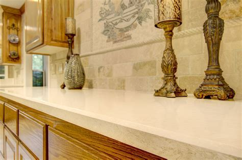 Stone Counter Tops   Stokes Granite & Stone
