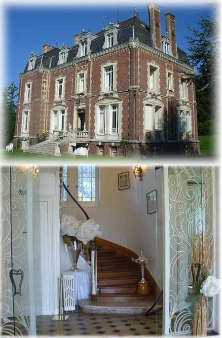 chambres d h es en normandie clicinfo chateau anquetil chambres d 39 htes location la