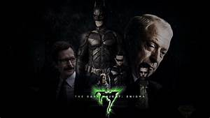 Batman the dark knight 2017 dvd rip nlx english subtitles ...