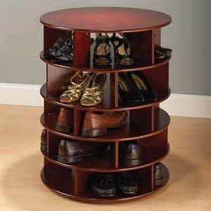 who makes the best kitchen knives rotating shoe tower so that 39 s cool