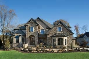 custom home builder luxury homes custom homes greenville sc
