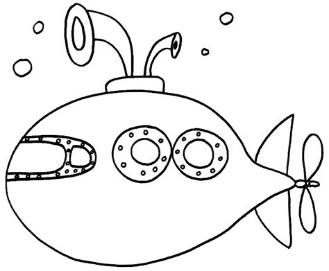 Utah Utes Coloring Pages Coloring Pages