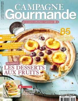 cuisine gourmande magazine abonnement magazine abonnement presse magazine pas cher