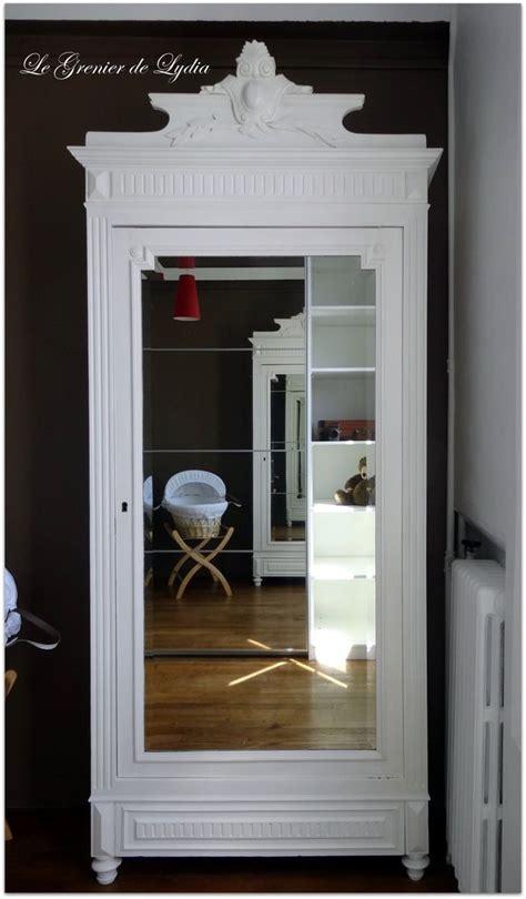 penderie le bon coin les 25 meilleures id 233 es de la cat 233 gorie relooking de l armoire sur remodeler le