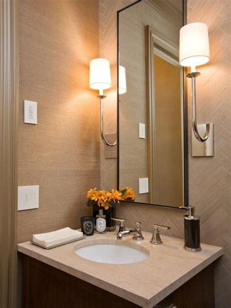 bath designs  collection  ideas