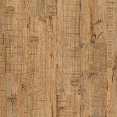 names for vinyl flooring vinyl tile shaw luxury vinyl flooring easy plank muslin