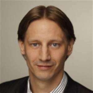 Ulrich Stein Hamburg : axel stein bilder news infos aus dem web ~ Frokenaadalensverden.com Haus und Dekorationen