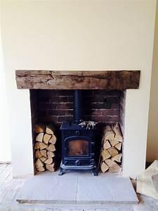 Pin, On, Fireplace