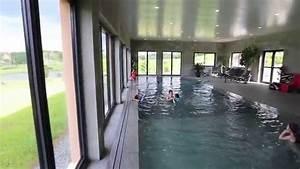 gites en dordogne avec piscine couverte youtube With gite en bourgogne avec piscine couverte