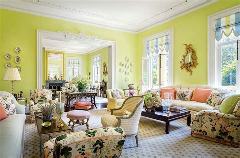 Living Room Design American Designers  Dk Decor. Neoclassical Living Room. What Are Good Colors To Paint A Living Room. Farmhouse Living Room Ideas. Living Room Wall Tiles. Teak Wood Living Room Furniture. Shabby Chic Living Room Curtains. Simple Design Living Room. Living Room With Fireplace