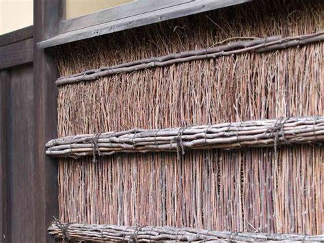 outdoor wall covering decor ideasdecor ideas