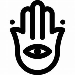 Yoga - Free signs icons