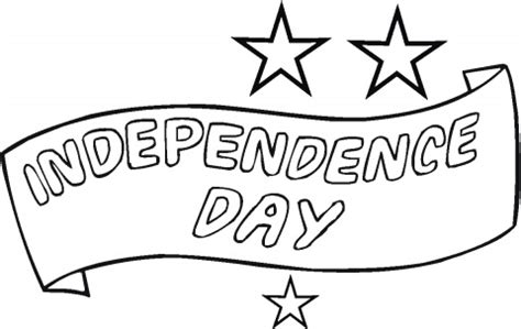 independence day coloring pages coloring pages