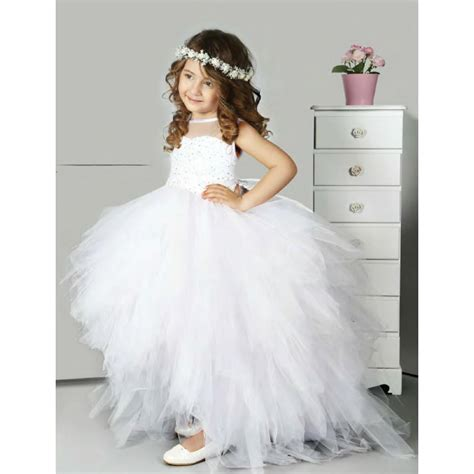 robe de bapteme fille robe bapteme fille