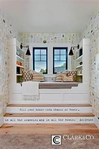 Home Crush Modern Farmhouse House Of Hargrove