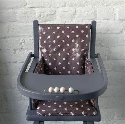 coussin chaise haute combelle coussin de chaise haute tous les messages sur coussin de