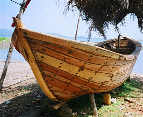 Viking Row Boats For Sale by Small Fishing Boat Names Building A Custom Aluminum Boat