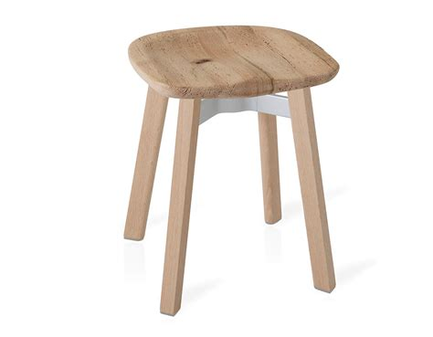 wood stools for su small stool with wood seat hivemodern 1605