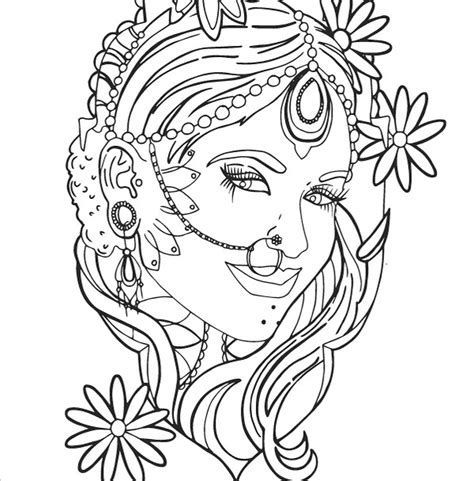 creative coloring designs creative colouring for grown ups