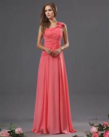 one shoulder bridesmaid dresses one shoulder bridesmaid dresses