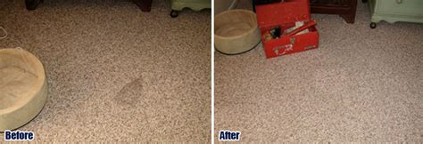 Burnt Carpet Repair Carpet Cutter Tool Repair Near Me Discount Wool Usa Cleaning Stores Tallahassee Aqua Blue Rent A Auto Replacement Houston