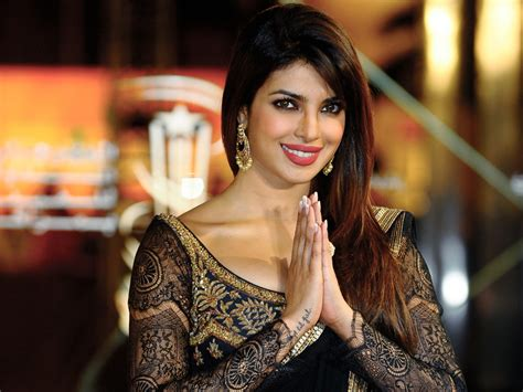 priyanka chopra indian actress wallpapers hd wallpapers