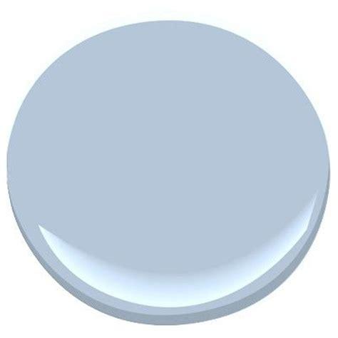airway 828 benjamin paint colors