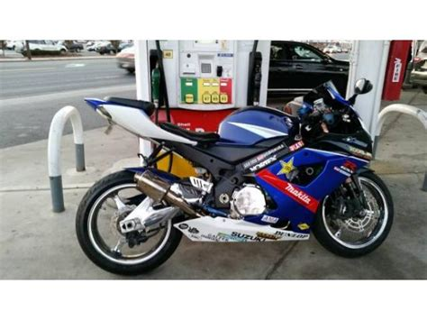 Suzuki Nyc by 2006 Suzuki Gsxr 1000 For Sale 5900 Far Rockaway