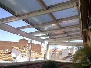 Porche de techo de vidrio Madrid Cerramientos y Cubiertas para Piscinas 644 34 87 47