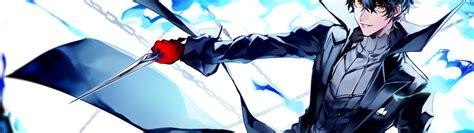Wallpaper 3840x1080 Anime - wallpaper 3840x1080 anime labzada wallpaper