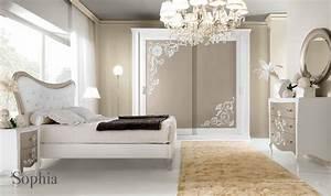 Camera da letto B&B Sophia Arredamenti Franco Marcone