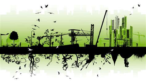 bureau d etude environnement avis vert bureau d 39 études et d 39 ingénierie en