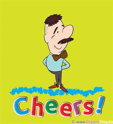 cheers gif animated