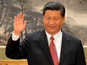 Image result for XI Jinping image