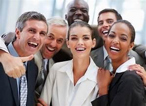10 Common Characteristics Of Happy People