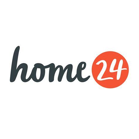 Downloadbereich Im Presseservice Von Home24at Home24at