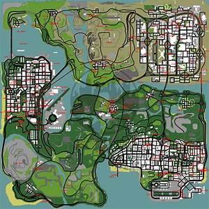 Grand Theft Auto San Andreas Cheats Codes Cheat Codes