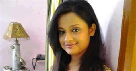 বাংলা চটির Hot চুদা চুদির গল্প Bangla Choti
