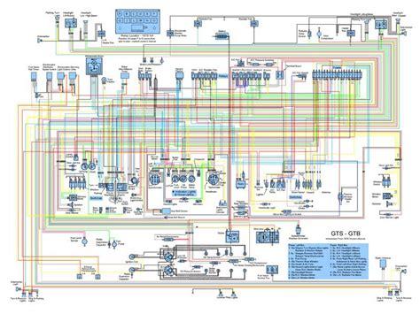 400i wiring diagram 27 wiring diagram images