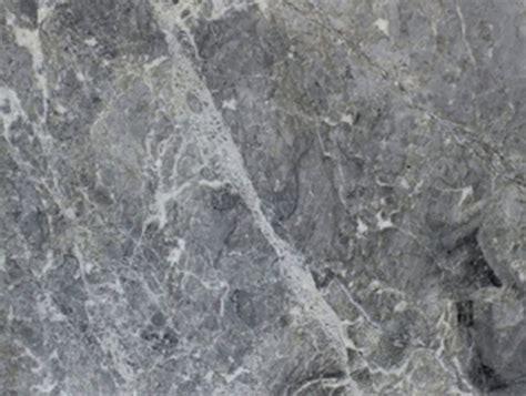 natural stone warehouse natural stone tile marble luna grey