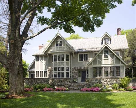 english tudor style house ideas pinterest