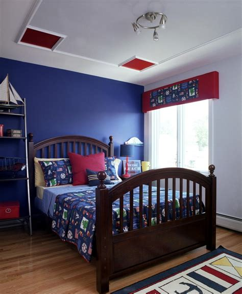Bedroom Ideas 50 Boys Bedroom Decor
